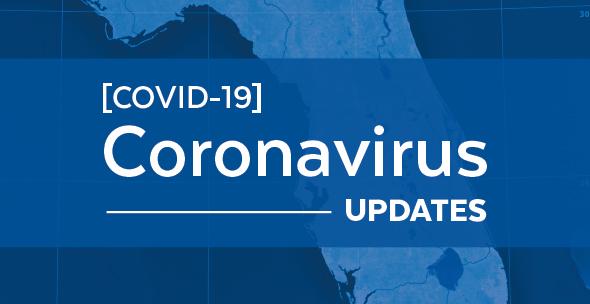coronavirusupdateinternalslides_teamlink-1